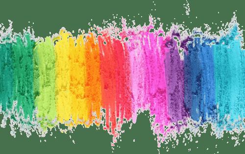 colore-art.-2_