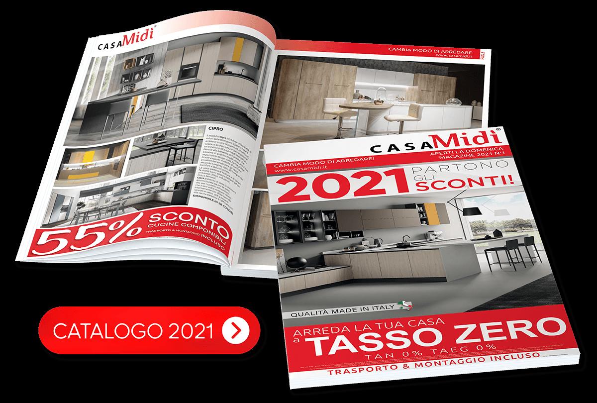CATALOGO-2021-55