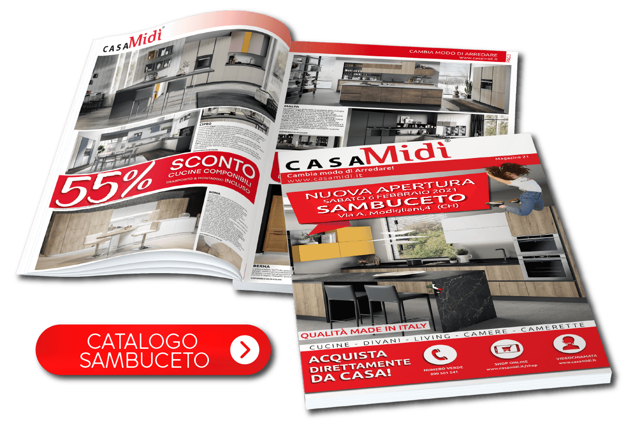 CATALOGO-SAMBUCETO55