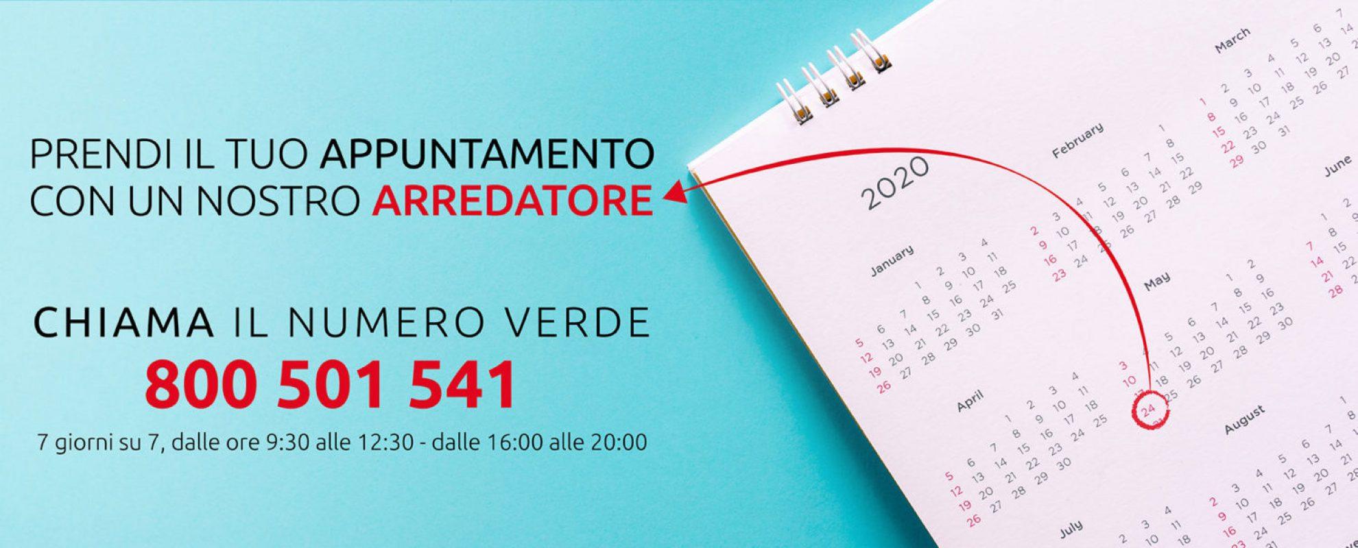 calendario homepage_Tavola disegno 1_Tavola disegno 1