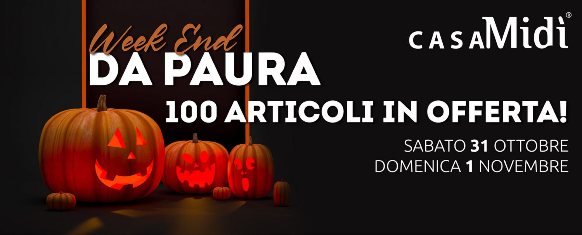homepage 100 halloween_Tavola disegno 1