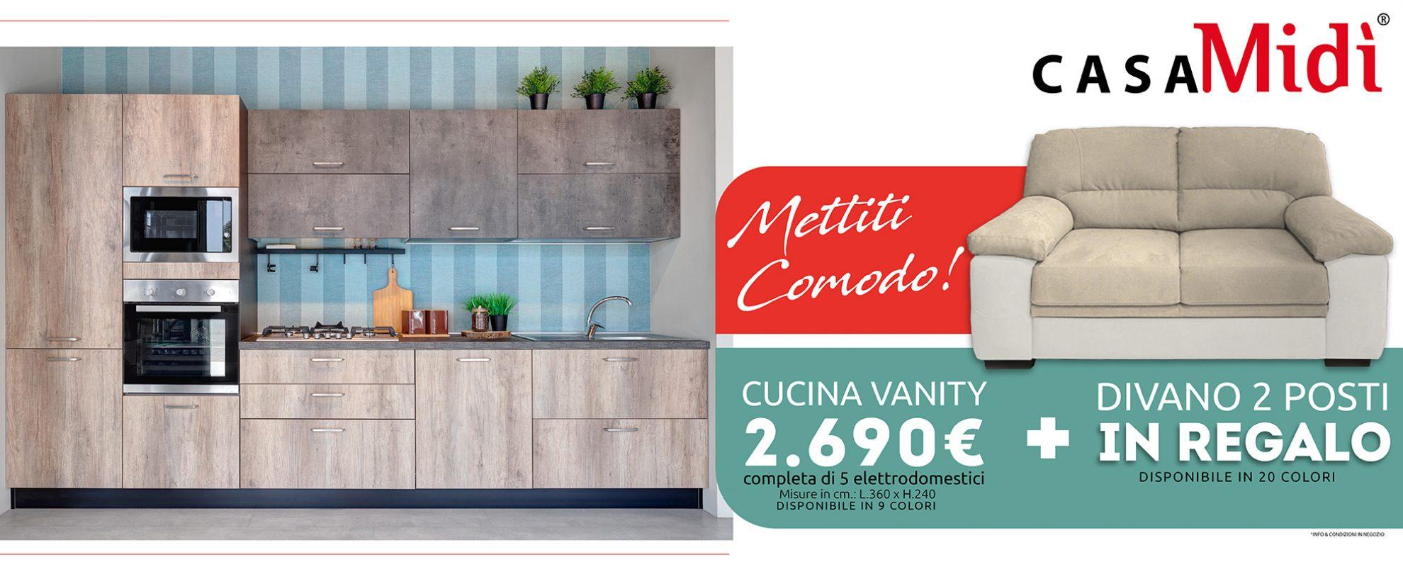 homepage VANITY-01
