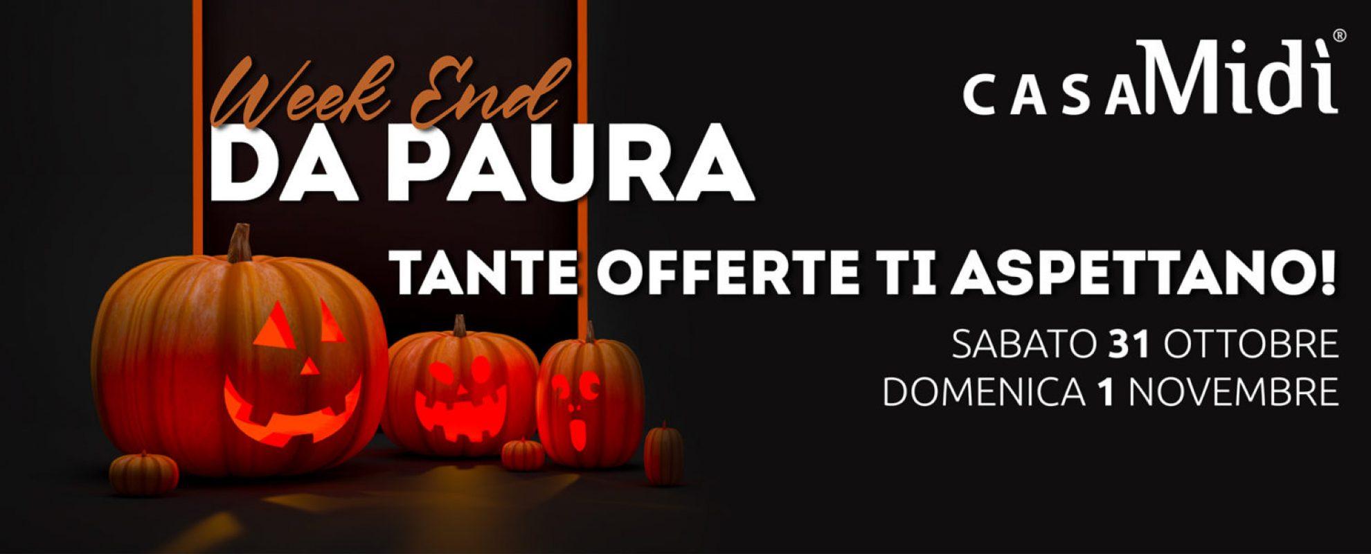 homepage halloween_Tavola disegno 1